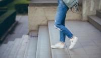 Beyaz Spor Ayakkabılarını Temiz Tutmak