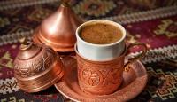 Neden Köpüklü Türk Kahvesi Yapamıyorum?