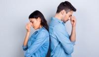 Boşanma Sonrası Toparlanma Süreci