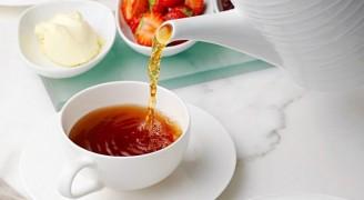 Çayı Güzel Demlemek için Öneriler