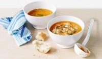 Diyette Telafi Çorbası Nasıl Yapılır?