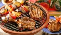 Et Pişirmenin Püf Noktaları Nelerdir?