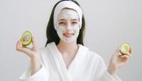 Doğal Meyve Maskesi Nasıl Hazırlanır?