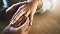 Evliliğe Hazır Olup Olmadığınızı Ölçün