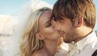 İlerleyen Yaşlarda Evlenmek Daha Mutlu Yapıyor