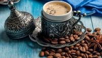 İlk Defa Duyacağınız Türk Kahvesi Tarifleri
