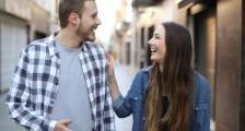İlişkilerde Mutluluk Nasıl Elde Edilir?