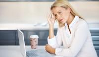 İş Stresini Atlatmanın Yolları