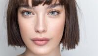 Kısa Saç Bakımı için Tavsiyeler