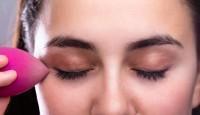 Beauty Blender ile Fondöten Kullanımı Nasıl Olmalıdır?