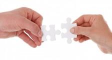 Partnerinizle İlişkinizi Kuvvetlendirecek Aktiviteler