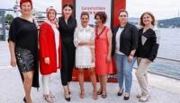 Pelin Karahan'dan Girişimci Bayanlar