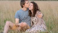 Ruh Eşimizi Yaşantımıza Nasıl Dahil Ederiz?