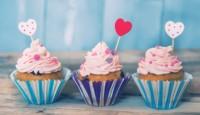 Sevgililer için Lezzetli Ve Sağlıklı Tatlı Yapılışı