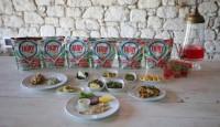 İzmir Tarihi Restoranlar Yolculuğu