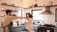 Uzun Evlilikler Nasıl Mümkün Oluyor?