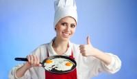Yağ Yakıcı Soğanlı Omlet Nasıl Yapılır?