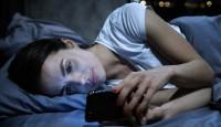 Uyku Felcinin Belirtilerine Dikkat