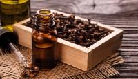 Karanfil Yağı Faydaları ve Kullanım Alanları