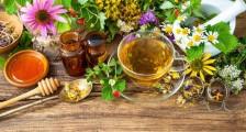 Hamilelikte Bitki Çayı İçilir Mi, Zararlı Mıdır Yoksa Faydalı Mıdır?