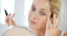Göz Şekline Göre Makyaj Nasıl Uygulanır?
