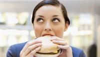 Yemek Alışkanlığını Düzene Sokma Yöntemleri