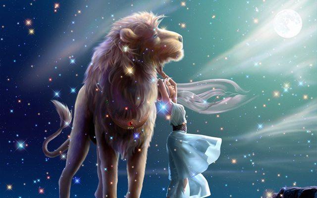 aslan-burcu-mistik