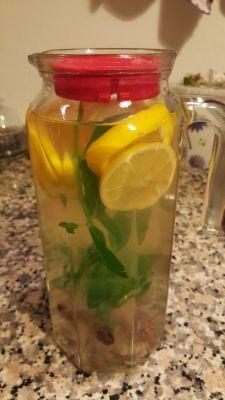 limonata-4
