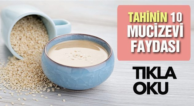 tahin-faydalari-banner
