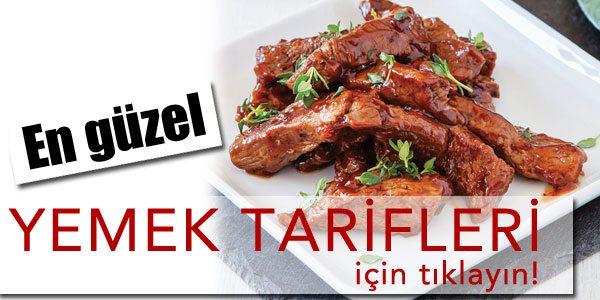 yemek-haberalti-banner
