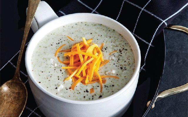 peynirli-brokoli-corbasi-03