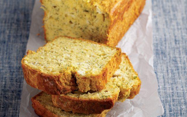 pratik-peynirli-kek-tarifi