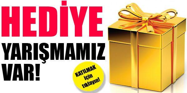 yarisma-banner