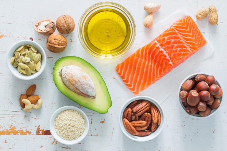 Dengeli beslenme ile sağlığınızı koruyun.
